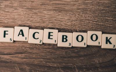 Comment rester visible sur Facebook version 2018 !