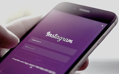 Pourquoi Instagram va bientôt prendre le contrôle du monde des réseaux sociaux?