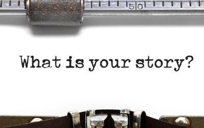 Le storytelling :  votre histoire vaut de l'or en marketing !