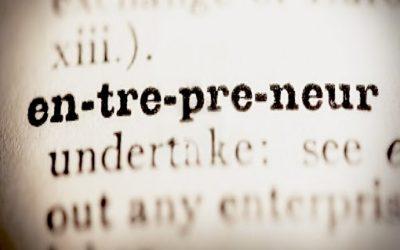 De salarié à entrepreneur : tout est dans la tête, ou presque !