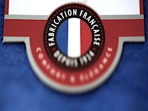 Le 'Made in France', la nouvelle stratégie marketing et commerciale à utiliser sans modération